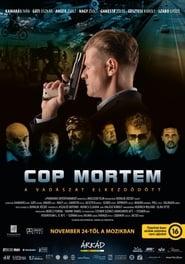 Cop Hunt (2016                     ) Online Cały Film Lektor PL