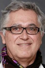 Hervé de Luze