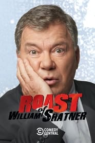 Comedy Central Roast of William Shatner 2006