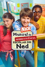 Manual de Sobrevivência Escolar do Ned 2004
