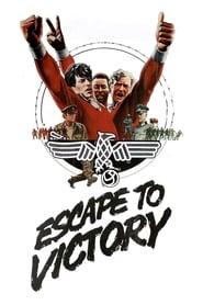 Escape to Victory 1981