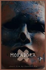Moradora (2020)