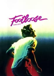 Footloose: Ritmo Louco