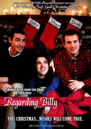 Regarding Billy (2005)