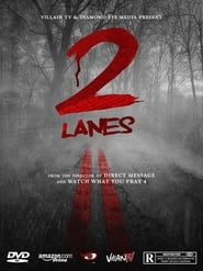 2 Lanes (2017) Full Movie Watch Online Free Download