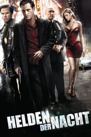 Helden der Nacht (2007)