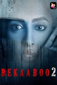 Bekaaboo S01 2019 Alt Web Series Hindi WebRip All Episodes 60mb 480p 170mb 720p 600mb 1080p