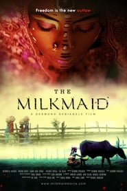 The Milkmaid (2020)