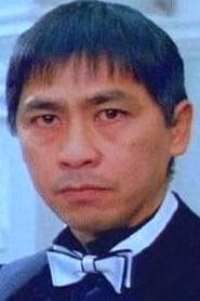 Eddie Yeoh
