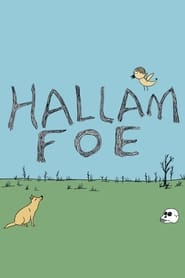 Hallam Foe (2007) Watch Online Free