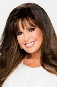 Marie Osmond Headshot