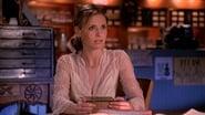Buffy, la cazavampiros 6x9