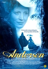 Andersen. Life Without Love (2006)