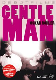 Gentleman Poster