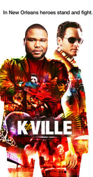 K-Ville 2007