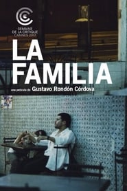 The Family (2017) Online Cały Film CDA