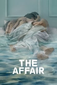 The Affair online subtitrat HD