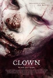 Clown Town Stream Deutsch