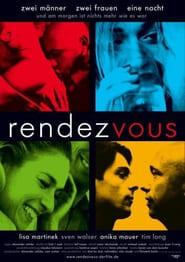 Rendezvous (2005) Zalukaj Online Cały Film Lektor PL