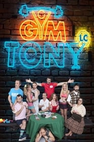 Gym Tony LC 2017