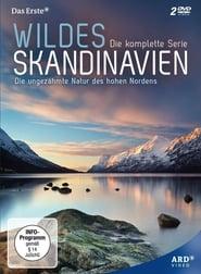 Scandinavie Sauvage 2011