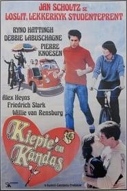 Kiepie en Kandas
