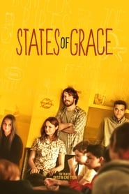 States of Grace 2013