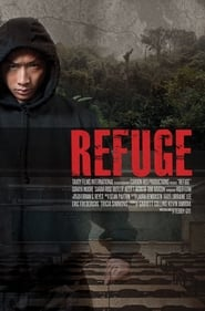 Refuge (2017) Full Movie Ganool