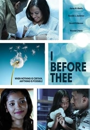 I Before Thee Dreamfilm