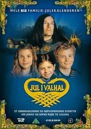 Jul i Valhal 2005