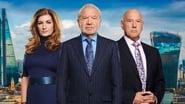 The Apprentice saison 15 episode 1 streaming vf