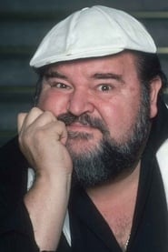 Photo de Dom DeLuise Jeremy (voice)
