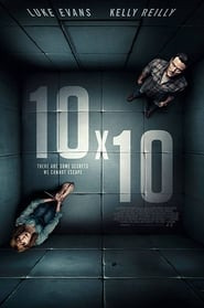 Watch Full Movie 10×10 Online Free