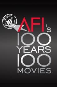 AFI: 100 Years... 100 Movies... 10th Anniversary Edition