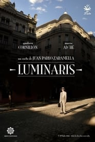 Luminaris streaming