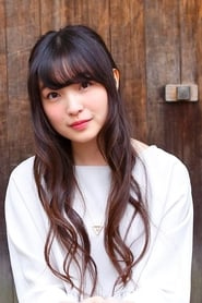 Photo de Reina Ueda Lily (voice)