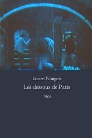 Les Dessous de Paris 1906