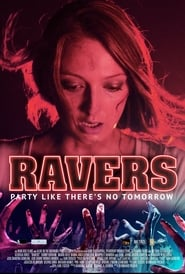 Ravers [2020]