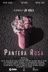 Pantera Rosa (2020)
