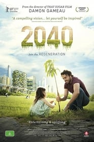Poster 2040 2019