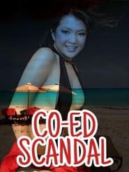 Watch Co-Ed Scandal (2006)