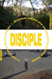 Disciple [2019]