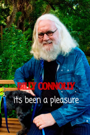 Billy Connolly: It's Been a Pleasure… (2020)