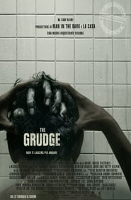 The Grudge 2020 streaming film italiano altadefinizione01