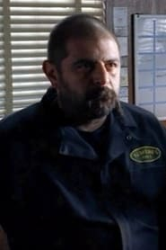 Profile of Miguel Martinez