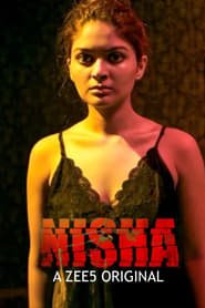Nisha S01 2019 Web Series Hindi WebRip All Episodes 400mb 480p 1.4GB 720p