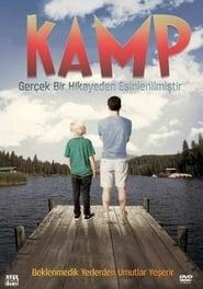 Camp (2013)