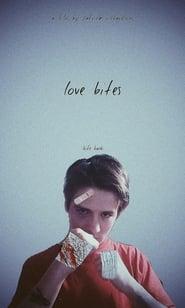 Love Bites (2019)