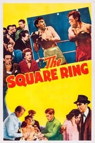 The Square Ring (1953)