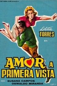 Watch Amor a primera vista  Free Online